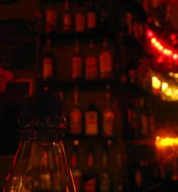 bar-mit-flaschen © flickr /frech