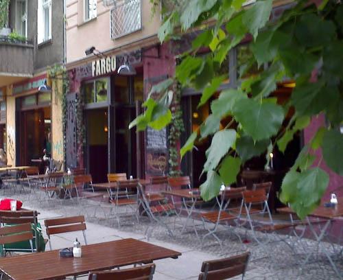 fargo-in-berlin-friedrichshain © friedrichshainblog.de