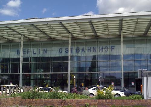 ostbahnhof-berlin-friedrichshain © friedrichshainblog.de