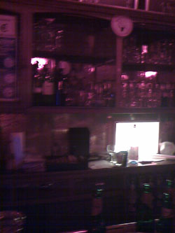bar-cassiopeia © lele | friedrichhainblog.de