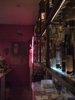bar-wilde-13 © lele | friedrichshainblog.de