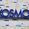 kosmos-berlin-friedrichshain © flickr / Heike Quosdorf | quosi.de