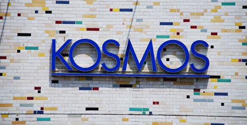 kosmos-berlin-friedrichshain ©  Heike Quosdorf | quosi.de