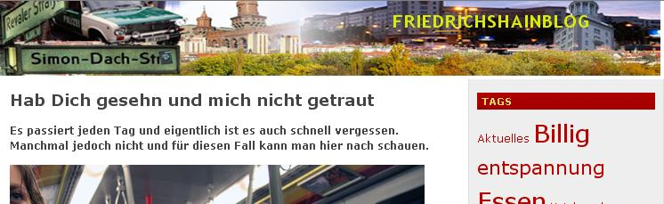 friedrichshainblog-screenshot