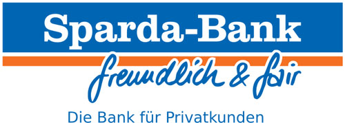 sparda-bank-logo © wikipedia.de