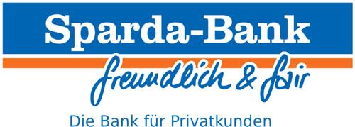 sparda-bank-logo © wikipedia.de