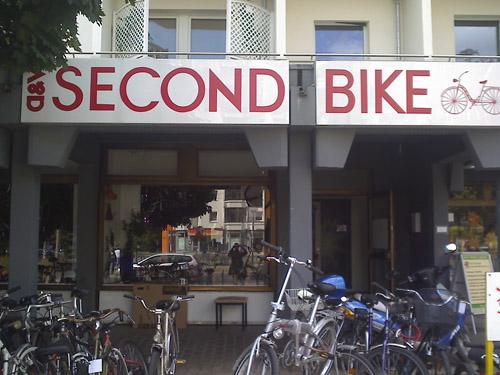 second-bike-friedrichshain © friedrichshainblog.de