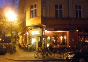 übereck ostkreuz berlin friedrichshain © friedrichshainblog.de