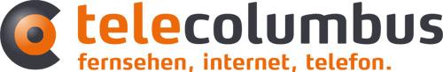 telecolumbus logo © wikipedia.de