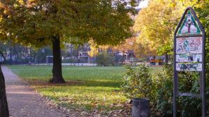 rudolfplatz oberbaumcity