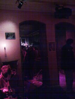 lauschangriff berlin friedrichshain © friedrichshainblog.de