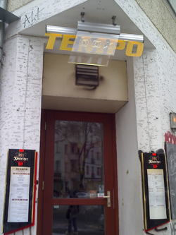 tempo box berlin friedrichshain © friedrichshainblog.de