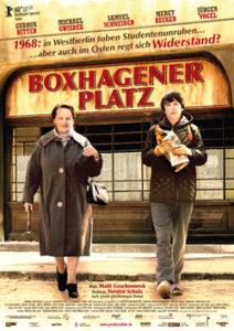 boxhagener-platz_filmplakat © mit freundlicher Genehmigung p3000.net