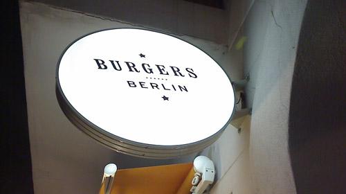 burgers berlin schild © friedrichshainblog.de