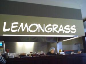 lemongrass theke © friedrichshainblog.de