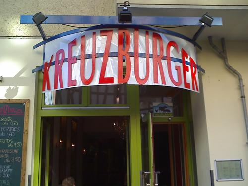 kreuzburger burger laden © friedrichshainblog.de