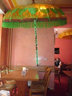 indischer nippes - innen dekoration © friedrichshainblog.de