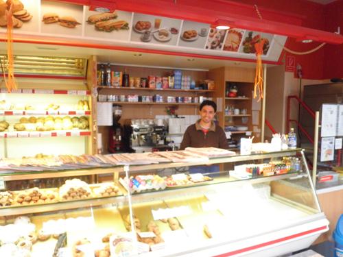 koppenbäckerei koppenstraße berlin friedrichshain © friedrichshainblog.de