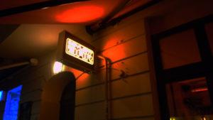 soylent bar schild © friedrichshainblog.de