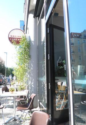 sociale cafe bar © friedrichshainblog.de