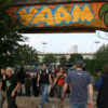 yaam eingang © flickr/mediaparker