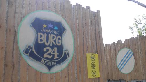 johannesburg-strandbar-eingang©friedrichshainblog.de