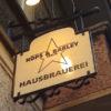 hops-und-barley-hausbrauerei © friedrichshainblog.de