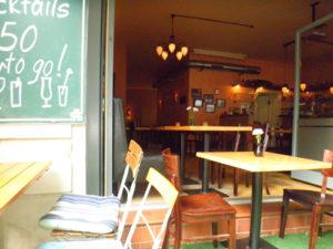salt-n-pepper-indisches restaurant innen © friedrichshainblog.de