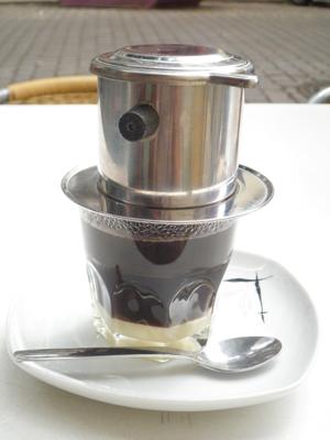 vietnamesischer kaffee © friedrichshainblog.de