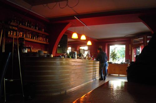 restaurant in der n he des volkspark friedrichshain friedrichshain blog. Black Bedroom Furniture Sets. Home Design Ideas