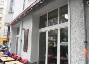 EM Bar Berlin Friedrichshain © friedrichshainblog.de