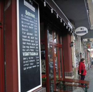 burgerium-revaler straße berlin friedrichshain © friedrichshainblog.de