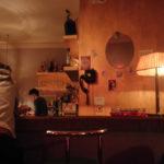 interior_primitiv_bar_berlin-friedrichshain © friedrichshainblog.de