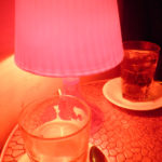 lampe-interior-primitiv-bar © friedrichshainblog.de