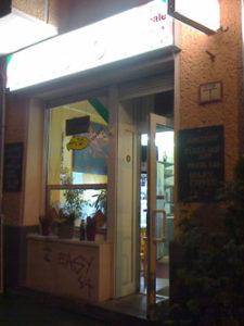 pizzeria castello berlin friedrichshain © friedrichshainblog.de