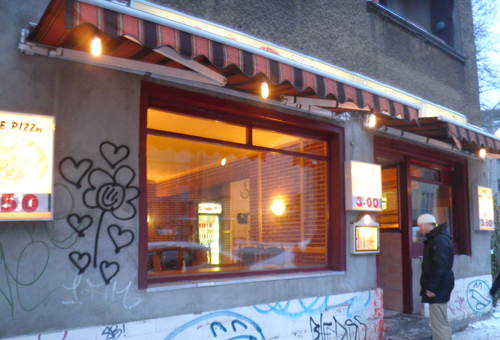 pizzeria bambina - lieferservice © friedrcihshainblog.de