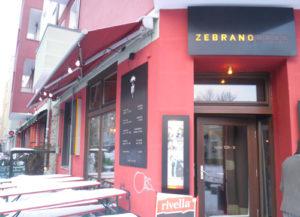 zebrano cafe und theater am ostkreuz © friedrichshainblog.de