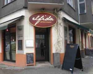 elfia - bar und restaurant berlin friedrichshain © friedrichshainblog.de