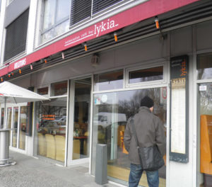lykia-bar-ostkreuz © friedrichshainblog.de