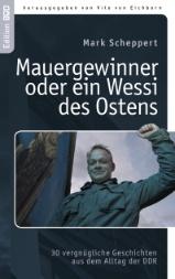 Cover-Mauergewinner-neu1 © markscheppert.de | mit freundlicher Genehmigung