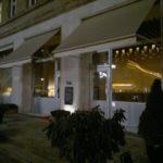 csa cocktailbar berlin friedrichshain © friedrichshainblog.de