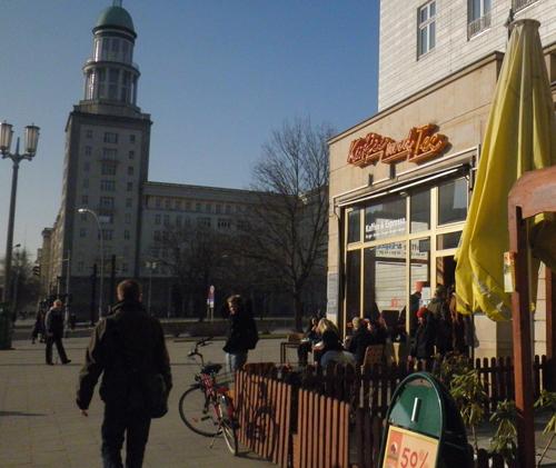 kaffee und tee frankfurter tor © friedrichshainblog.de