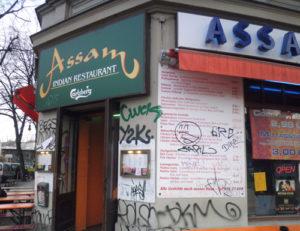 assam-indisches restaurant berlin kreuzberg © friedrichshainblog.de