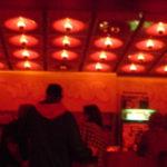 bar im süß war gestern friedrichshain ©friedrichshainblog.de