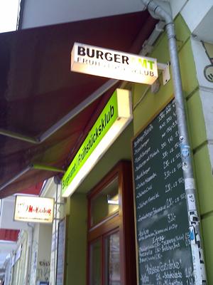 burgeramt - burgerladen berlin friedrichshain © friedrichshainblog.de