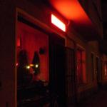 Habermeyer Berlin Friedrichshain © friedrichshainblog.de