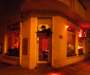 süß war gestern-bar berlin friedrichshain ©friedrichshainblog.de