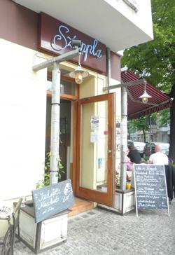 szimpla-ungarisches cafe berlin friedrichshain © friedrichshainblog.de
