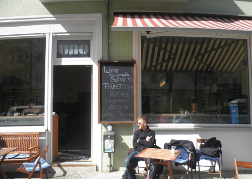 uno - cafe berlin friedrichshain © friedrichshainblog.de