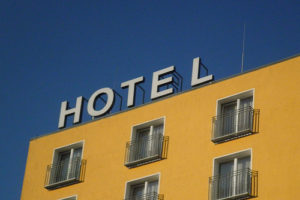 hotel in berlin (c) friedrichshainblog.de